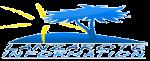 Lanzarote information