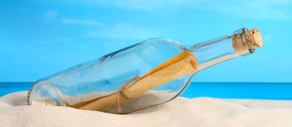 Get in Touch Clarity Properties Lanzarote